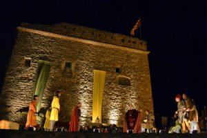 2016-11-13-15a-fira-medieval-oficis-diumenge-1